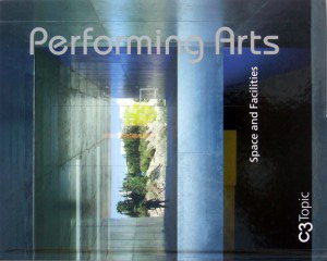 2008_09_c3topic-performing-arts-240x300