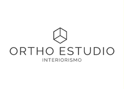 Ortho interiorismo