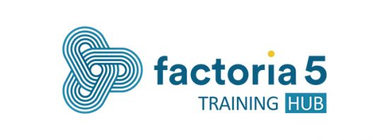 01_Factoria5_Training_Hub-Stepienybarno-550x198