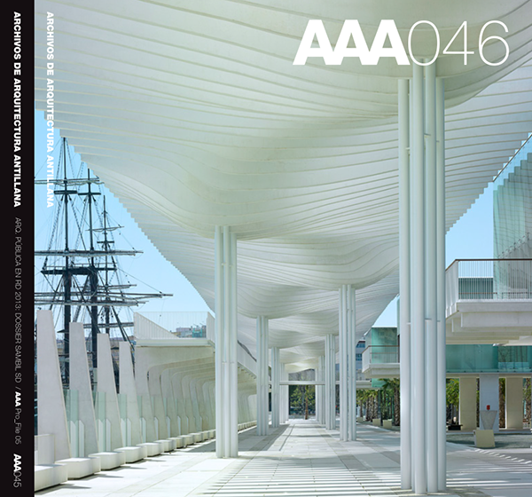 2013_02_AAA_COVER_PALMERAL