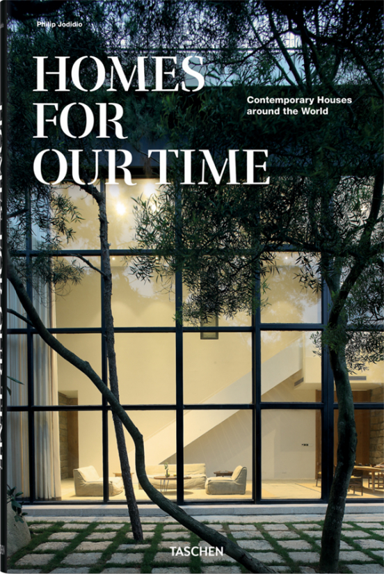 homes-for-our-time-taschen-philip-jodidio