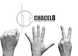 CHACEL 8