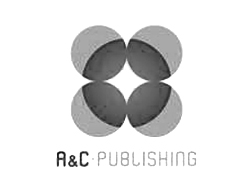 A&C Publishing Co.Ltd.
