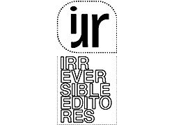 irreversible editores