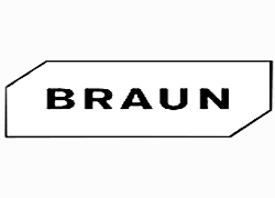 braun publishing
