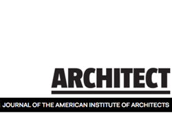 AIA architect magazine